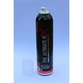 New Ultimate Fix 200ml (front)